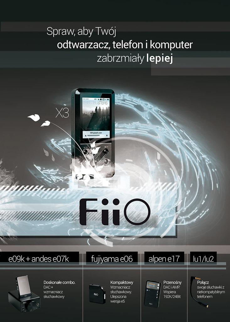 fiio25.jpg